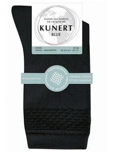 Blue - Socken für Damen