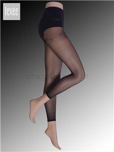 Shaping Leggings - 399 schwarz