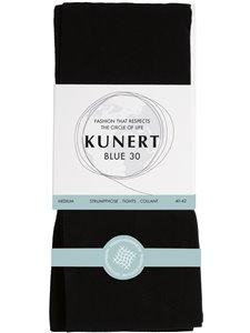 BLUE 30 - Nachhaltige Kunert Strumpfhose
