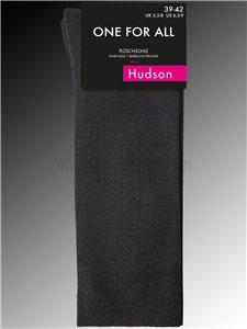 ONE FOR ALL - Hudson Socken für Sport und Alltag