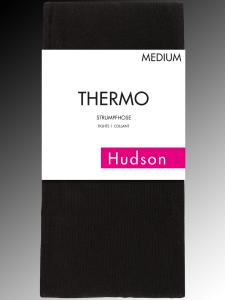 THERMO - Kuschelige Hudson Strumpfhosen