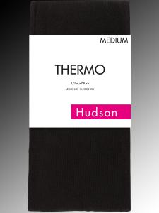 THERMO - Flauschige Hudson Leggings