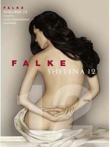 Falke Strumpfhose - Shelina 12