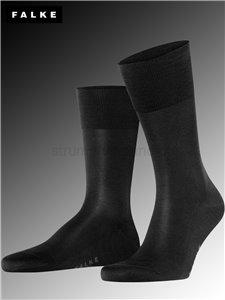 TIAGO Falke Socken - 3000 schwarz