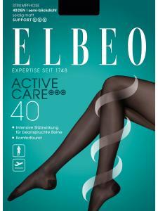 ELBEO - Active Care 40
