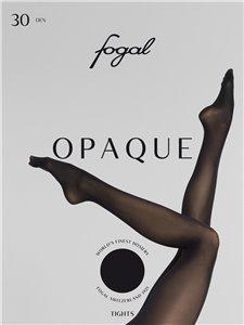 Fogal OPAQUE - Strumpfhose