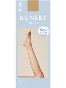 Kunert Fresh Up - FÜSSLINGE