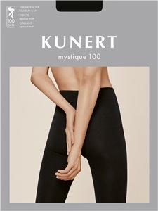 Kunert Strumpfhosen - Mystique 100