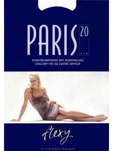 PARIS Strumpfhose