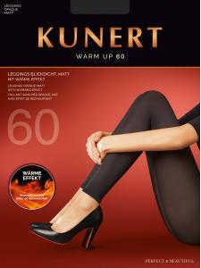Kunert - WARM UP
