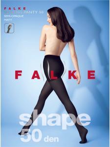 Shaping Panty 50 - Figurformende Strumpfhose