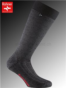 EXPEDITION - Rohner Socken