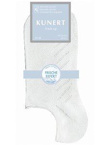 Kunert FRESH UP - Sneaker Socken