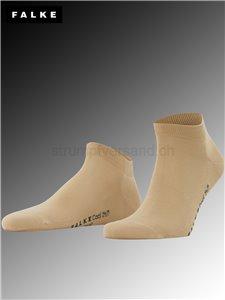 Sneaker Cool 24/7 - 4320 sand