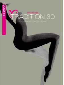 Strumpfhose - Tradition 30