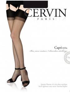 Capri 10 RHT