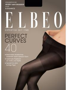 Perfect Curves 40 - Elbeo Strumpfhosen