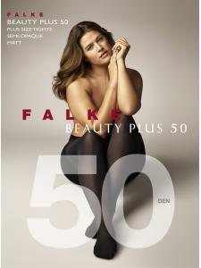 Beauty Plus 50