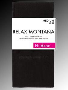 MONTANA - Hudson Strumpfhosen