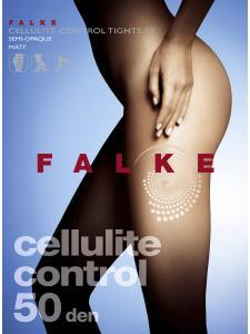 Cellulite Control 50