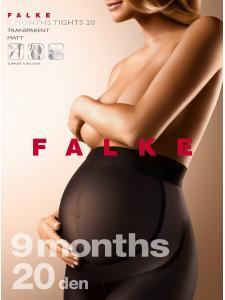 9Months 20 - Schwangerschaftsstrumpfhose