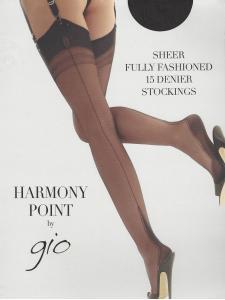 Harmony Nylons