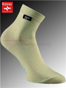 Rohner Socken SYDNEY - 143 nature