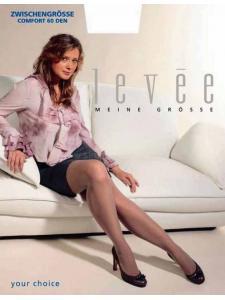 LEVÉE Strumpfhose - Comfort 60