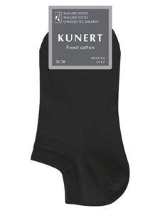 Finest Cotton - Sneaker Socken
