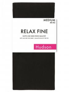 Relax Fine - Hudson Strumpfhosen