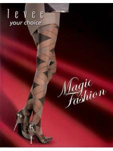 Fashion Raute - modische Strumpfhosen