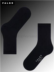 Sensual Silk - 6379 dark navy