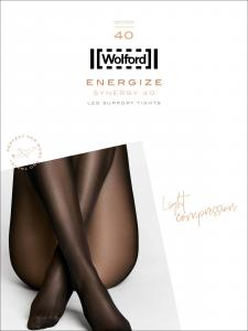 SYNERGY 40 - Wolford