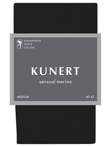 Sensual Merino - Strumpfhose