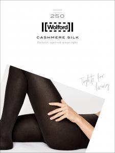 Cashmere Silk - Wolford Strumpfhose