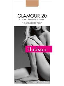 Feinsöckchen - Hudson GLAMOUR 20